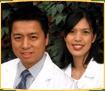 Dr. Glenn Vo Susan Tran